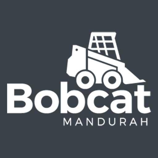 Bobcat Service Mandurah | Incl Bobcat & Tip Fees | Bobcat & Operator
